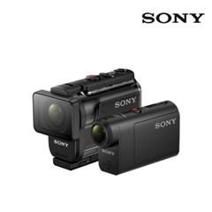 [정품e] 소니 액션캠 HDR-AS50 강력한 진화