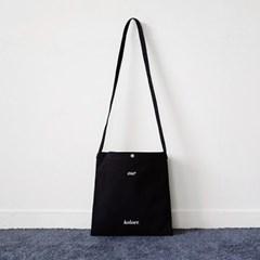 EasyBag LS-Black