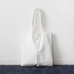 LisBag-White
