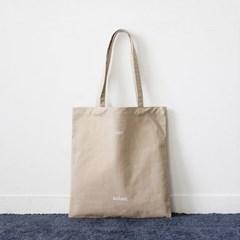 Market Bag LS-Sand