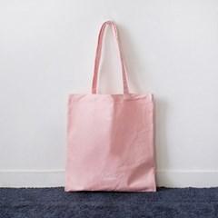 Market Bag LS-SpringPink