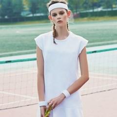 [올핏] 테니스 원피스