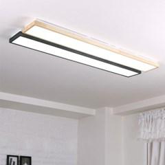 LED 로뎅 주방 대 50W