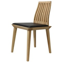 Miracle Side Chair(미라클 사이드 체어)