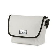 Corona mini cross bag_코로나 미니 크로스백(PMC03UWHA)
