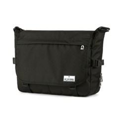 Splendid Messenger bag_스플렌디드 메신저백(PM03UBLK)
