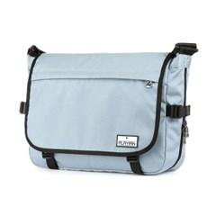Splendid Messenger bag_스플렌디드 메신저백(PM03USBL)