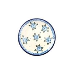 [폴란드그릇 AT]262/880X01 컵받침/소서_(12472212)