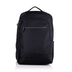 [Travelon] Urban 해킹방지 백팩(43105) - 블랙