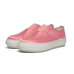 ORIGIN SLIP-ON (Pink)