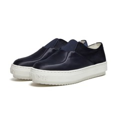 ORIGIN SLIP-ON (Navy)