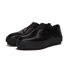 ORIGIN SLIP-ON (Black)