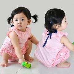 기본 리본티 핑크(6개월-4세)300025_(902362718)