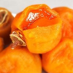 [상주자연곶감]꿀담은 반건시 선물세트 실속형/선물용_(636336)