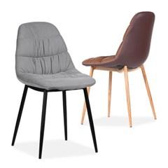 lupain chair(루팡 체어)