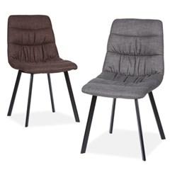 coby chair(코비 체어)