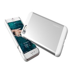 [모토모] 이노 메탈 BR2 for iPhone7 케이스
