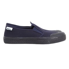 [노베스타] SLIP-ON PURE NAVY