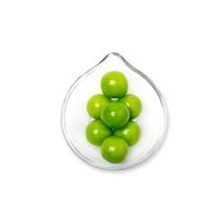 [위니비니] 사과향 껌50g