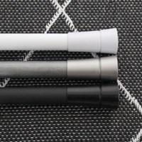 심플커튼봉-3color (25mm)