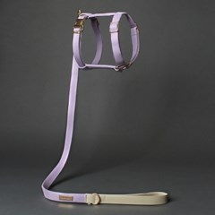 Sweat Harness Purple