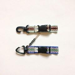 freewill. key holder strap Ver.5