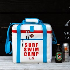 [릿지라인]소프트쿨러백 Soft Cooler Bag