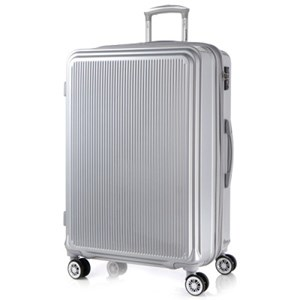 [캠브리지] 솔리드 TSA 28형 확장형 여행가방(8125)