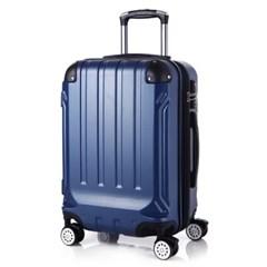 [캐리온] 더블렌 스토퍼 20형 확장형 여행가방(6004)_(902367541)