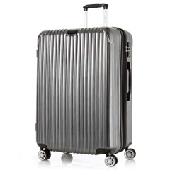 [캐리온] 홀더링크 TSA 28형 확장형 여행가방(1060)_(902367540)