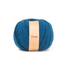 마일드코튼_deep oriental blue