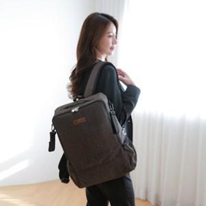 [베베누보] 맘스백팩/기저귀가방