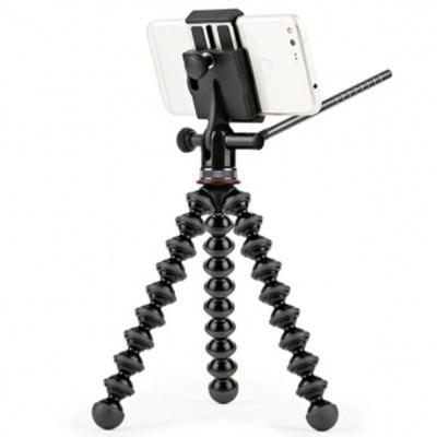 조비 GripTight PRO Video GP Stand
