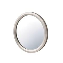 [3M]코맨드 메탈 거울_(1282445)
