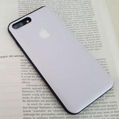 [더유나]마카롱 아이폰6/6플러스 카드 범퍼 케이스