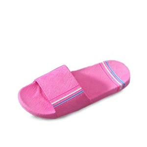 kami et muse Color line easy slippers_KM17s206