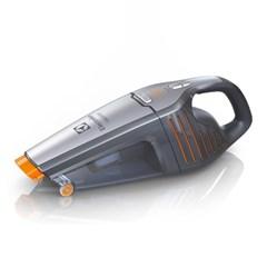 일렉트로룩스 라피도 14.4V 리튬 핸디형 청소기 ZB6114