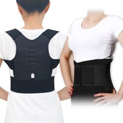 BEST 잇템 총결산/손목보호대/어깨밴드/어깨안마
