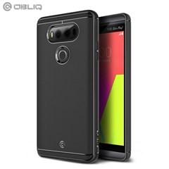 오블릭 LG V20 케이스 플렉스프로