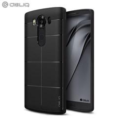 오블릭 LG V10 케이스 플렉스프로