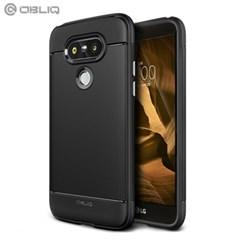 오블릭 LG G5 케이스 플렉스프로