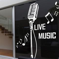 idc303-라이브 뮤직(초대형)