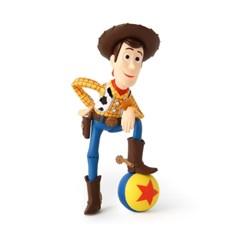 Woody Ver.2.0