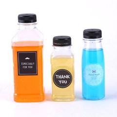 피크닉도시락_음료용기