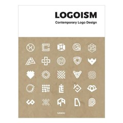 Logoism - Contemporary Logo Design