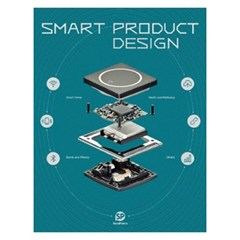 Smart Product Design
