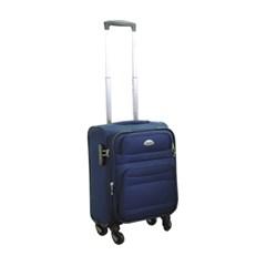 앙뜨레 SH-1008 16형 저소음 4Wheel 여행용 캐리어 여행가방