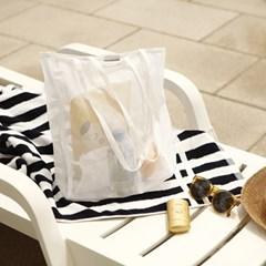 WASHABLE MESH BAG