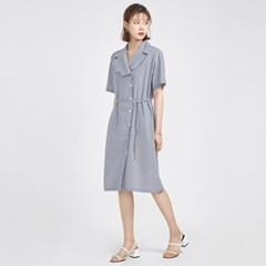 cutting collar stripe strap ops (2 colors)_(616293)