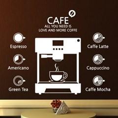 idk267-커피 인포그래픽